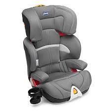si e auto isofix groupe 2 3 siège auto chicco guide complet mon siège auto
