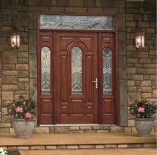 entry doors builders direct supply