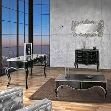 Barock Schlafzimmer Silber Schmuckkommode Vanesto In Silber Weiß Wohnen De