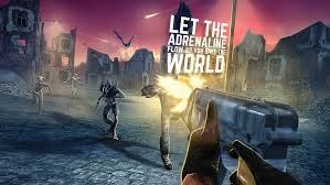 best apk for android free beyond terror fps shooting android apps on play