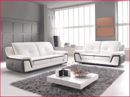 canape cuir modulable canapé modulable design 159583 24 nouveau canapé cuir 3 places