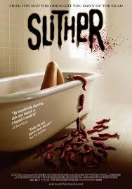 slither 2006 gross horror spoof but nathan fillion makes