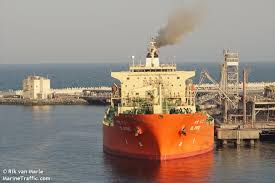 Sho Imo dl chemical tanker imo 9365374 vessel details