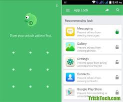 app locker android locx is simple app locker and photo vault for android