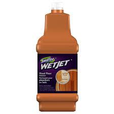 swiffer 23682 1 25 liter swiffer wetjet wood floor cleaning