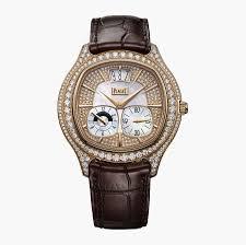 piaget emperador black tie collection piaget luxury watches online
