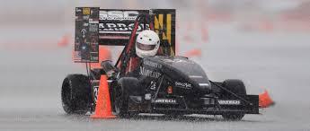 baja car racing umd edu