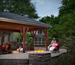 what kind of porch would you like for your salt lake area home