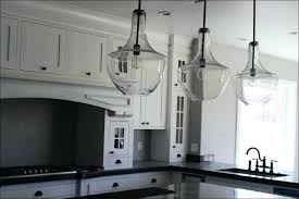 Kitchen Island Track Lighting Metal Pendant Lights Home Depot Light Conversion Kit Canada Track