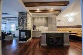 remodeling showcase projects bia of lancaster county pa