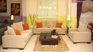 interior designs in kerala houses house interior