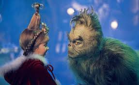 20 facts you never knew about how the grinch stole