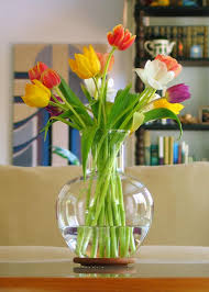 Flowers In Vases Images Flowers In Vases Http Lomets Com