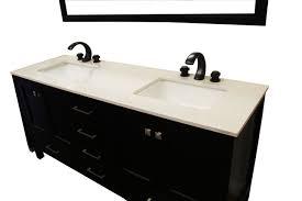 Sink Bathroom Vanity by 72