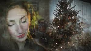 asmr christmas decorations redux youtube