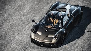 koenigsegg huayra interior pagani huayra three cars wallpaper 4k ultra hd wallpaper