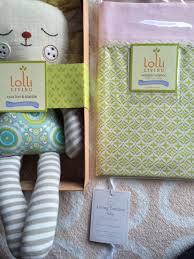 baby bedroom essentials khabars net