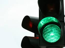 traffic signals driversed