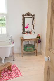 house and home interiors a boho with jolts of pink in cobh houseandhome ie