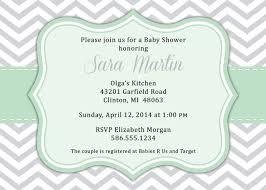 Wordings For Baby Shower Neutral Baby Shower Invitation Wording Journalindahjuli Com