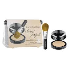 perfecting veil and brush duo bareminerals mecca