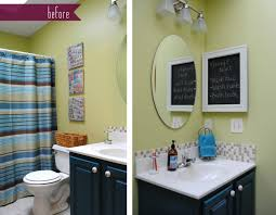 designing a bathroom bathroom makeover diy tips u0026 tricks on how to tile grout a