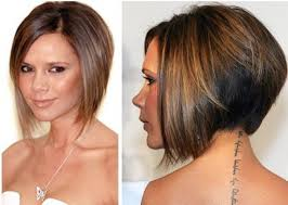 angled hairstyles for medium hair 2013 beautiful short angled bob hairstyles 2017 short hairstyles 2017