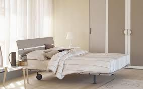 flou tadao sogni di design pinterest bedrooms
