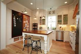 Kitchen Island Legs Metal Fabulous Small Kitchen Island Design Kitchen Segomego Home Designs