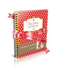 mon cahier de cuisine créer livre de cuisine cahier de cuisine creermonlivre com