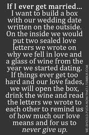 Marriage Quotes For Him Download Meaningful Quotes About Love Homean Quotes