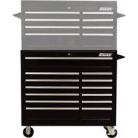 Rolling Tool Cabinets Heavy Duty Tool Chests Northern Tool Equipment