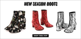 shopping for s boots in india shopping for shop womens clothing shoes