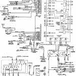 87 jeep wrangler ignition wiring diagram on 87 images free