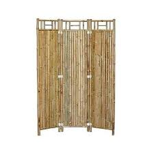 Nautical Room Divider Nautical Room Divider Chene Interiors