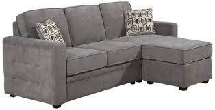 Apartment Size Sofas And Sectionals Jackson Apt Size Loveseat Bisque Bedff B A Fd Surripui Net