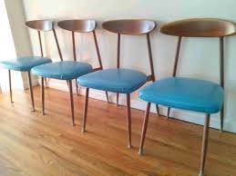 mid century modern dining room furniture maxatonlen us