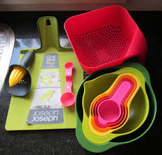 achat ustensile cuisine ustensiles de cuisine matériel cuisine villefranche sur saône