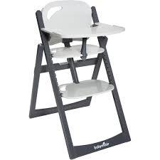 siege babymoov chaise haute en bois babymoov avis