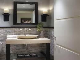 bathroom half bathroom decor ideas about s inspirations ideas