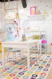Kids Playroom Rug Playroom For Girls Home Design Ideas