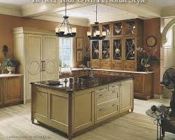 kitchen island large inspirational large kitchen island with seating and storage 36
