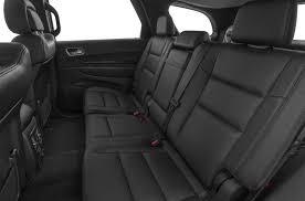 dodge durango interior 2016 2016 dodge durango price photos reviews u0026 features