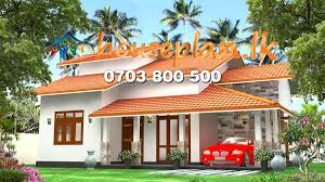 sri lanka house plan best price of house contruction low