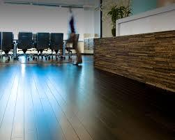 Bamboo Flooring Vs Laminate Laminated Flooring Breathtaking Laminate Floors Floor Design Way