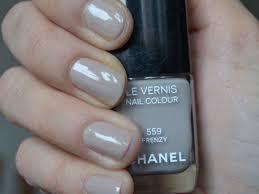 nail polish matte grey gel nail polish beautiful gray nail