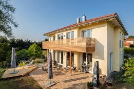 Privat Einfamilienhaus Kaufen Gebraucht Immobilien Strenger Individuelles Wohnen Und Leben