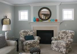Paint Colors For Family Rooms Paint Colors For Family Rooms - Paint colors family room