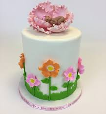 baby shower cake gallery baby shower cakes cupcakes cake in cup ny