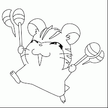 outstanding super mario bowser jr coloring pages with super smash